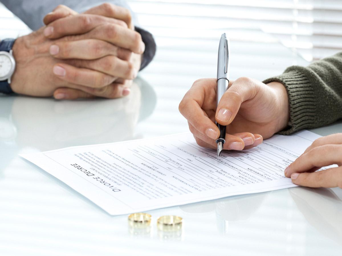 Agevolazioni prima casa subito dopo l omologa dell accordo di separazione milano notai - Agevolazioni prima casa 2017 ...